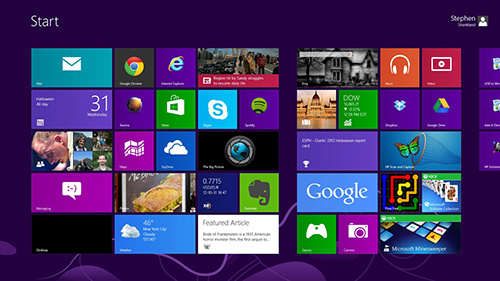 3-windows8