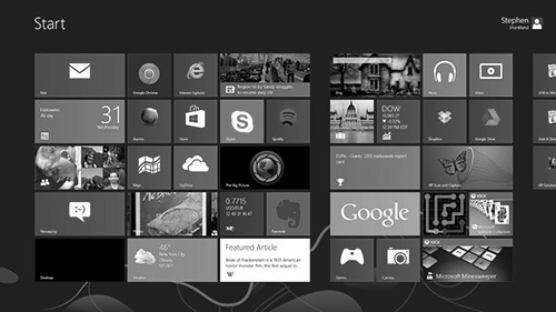 8-windows8-ui
