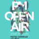 PM Open Air ID
