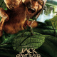 巨人捕手杰克 Jack the Giant Slayer